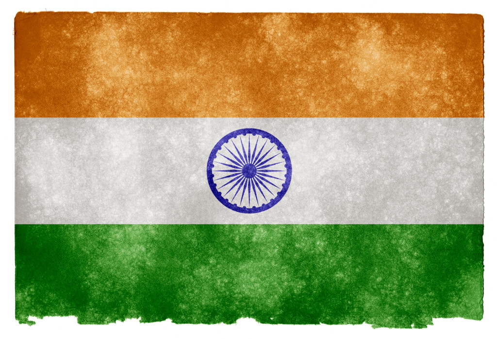 stockvault-india-grunge-flag134194