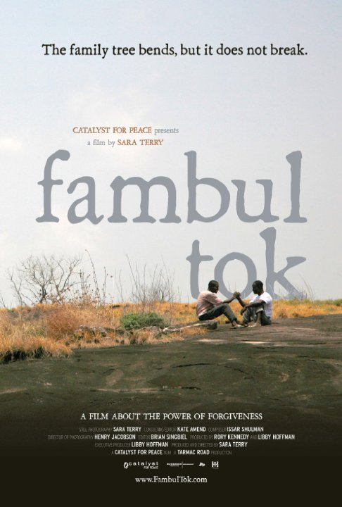 Fambul_Tok_theatrical_release_poster
